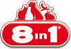 logo-8in1